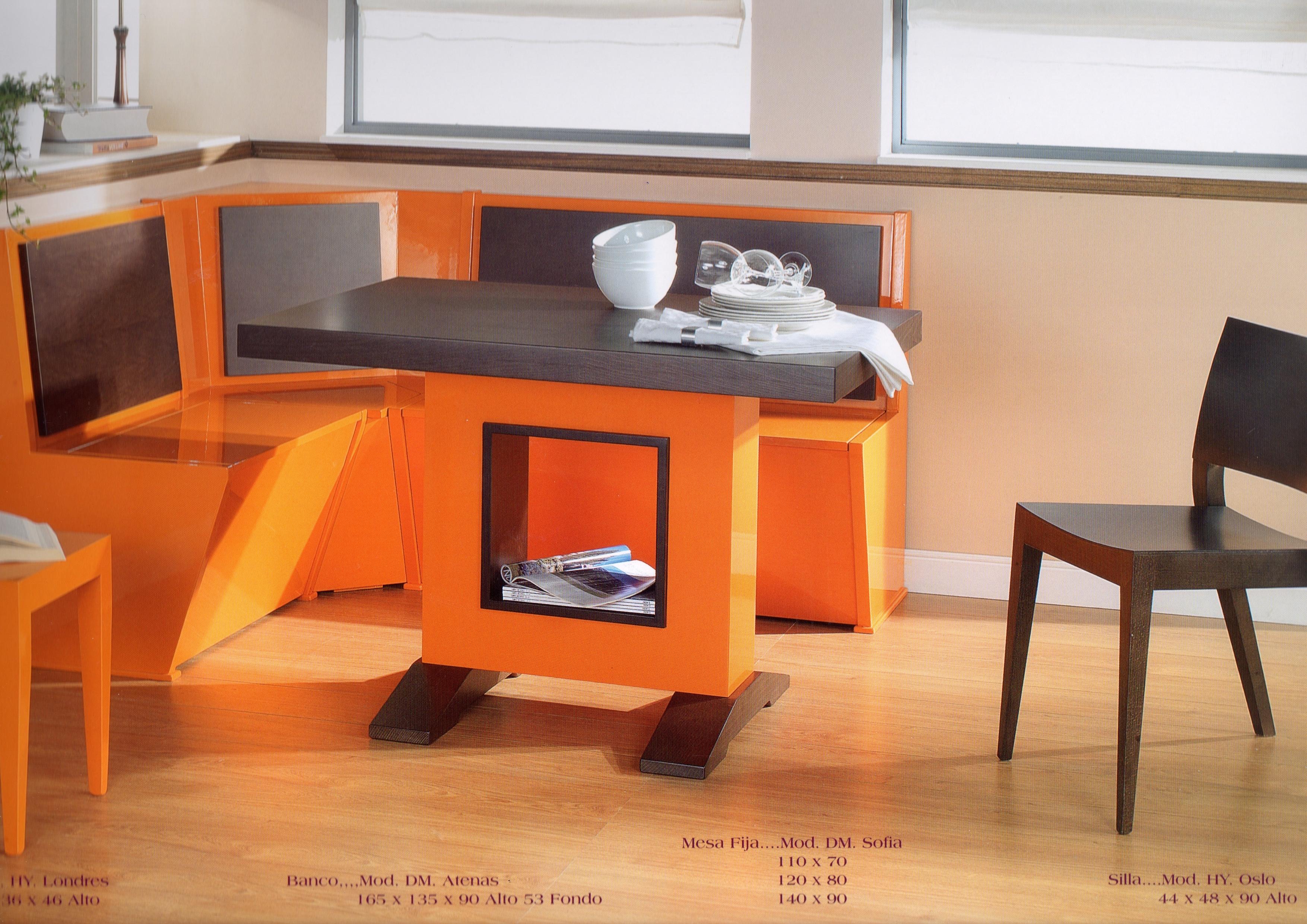 Muebles ala fabricaci n y venta de muebles de cocina for Muebles cocina bano