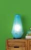 Lámpara mesilla