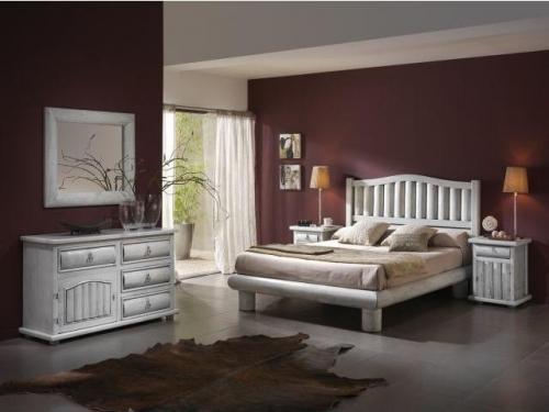 R stico el mueble artesano rural especialistas en muebles - Muebles el artesano ...