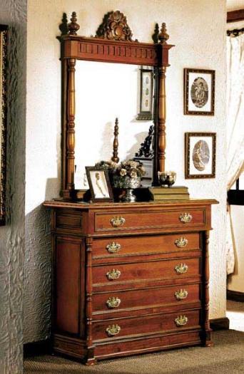 C moda ronde a el mueble artesano rural especialistas - Muebles el artesano ...