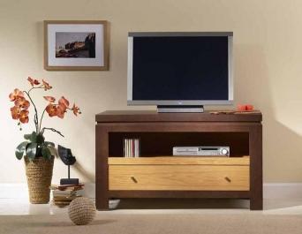 Mueble de tv el mueble artesano rural especialistas en - Muebles el artesano ...