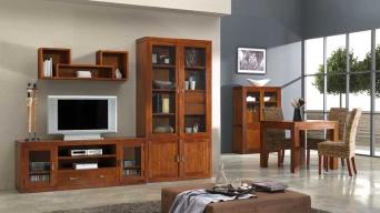 Apilable rustico indonesio el mueble artesano rural - Muebles el artesano ...