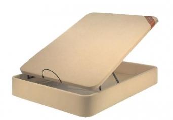 Canapè microfibra