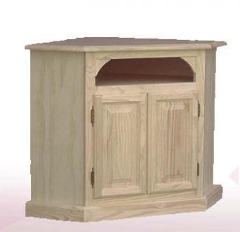 Mueble tv rinc n el mueble artesano rural especialistas - Muebles el artesano ...