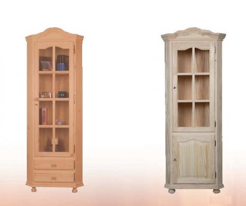 R stico el mueble artesano rural especialistas en muebles for El mueble rustico