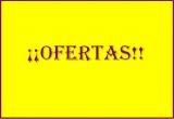 OFERTAS POR CATALOGO