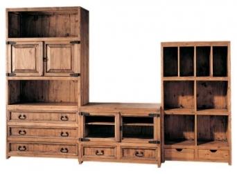 Apilable mexicano r stico el mueble artesano rural - Muebles el artesano ...