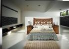 Dormitorio asturiano