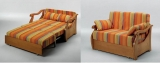 sofá 2 plz