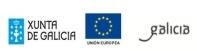 SUBVENCIONES DE FONDOS EUROPEOS