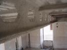 Proyección de estructura con IGNIPLASTER