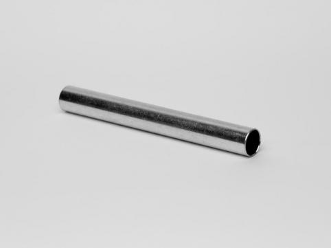 casquillo de tubo de acero
