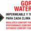 Bota Cofra New Warren S3