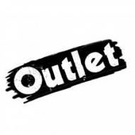 OUTLET - LIQUIDACIÓN