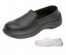 Zapato Codeor Seguridad