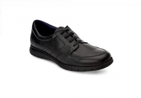 Zapato Oneflex Gael piel napa