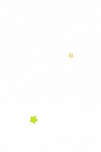 Estrellas 854 C-173