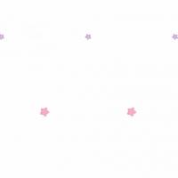 Stars 854 C-129
