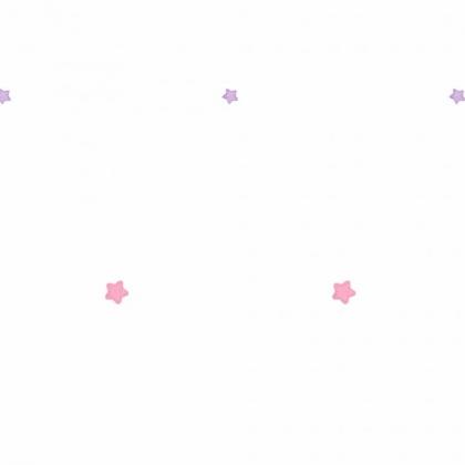 Estrellas 854 C/ 29