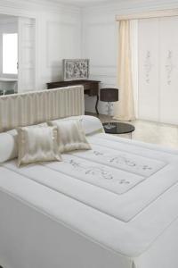 Quilt Comforter Apeninos