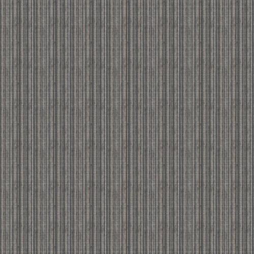 Organza 7118 C-06