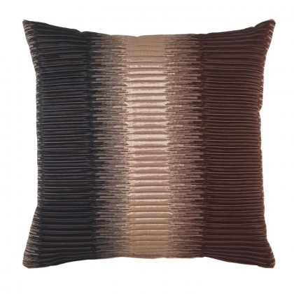 Cushion Habana C-02