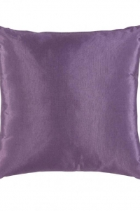Cushion Sofia C-07