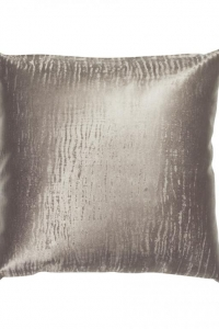 Cushion Mink C-27
