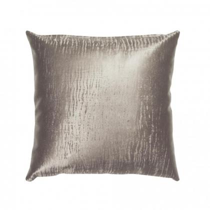 Cushion Mink C-27