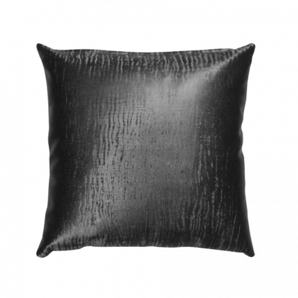 Cushion Mink C-15