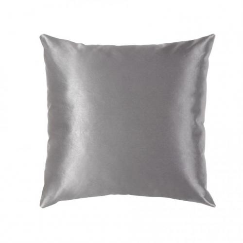 Cushion Namibia C-06