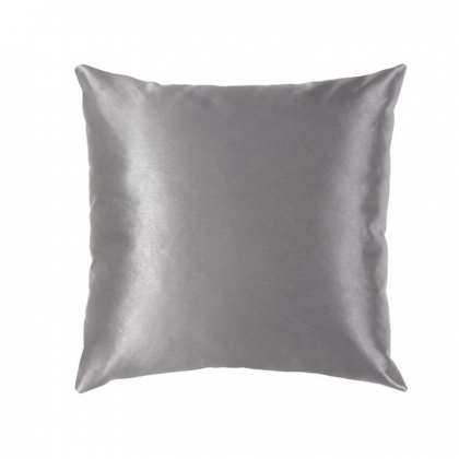 Cushion Namibia C-06