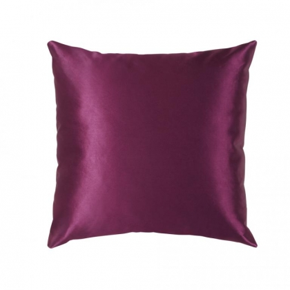 Cushion Namibia C-07