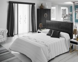 Comforter Karthum