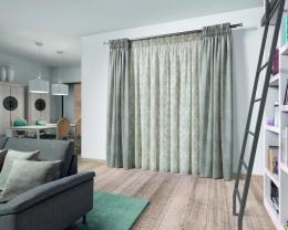 MONACO cortina