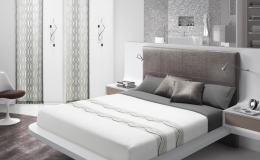 Linea Bedroom For You