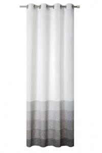 Rayas Horizontal 6455 C/ 65