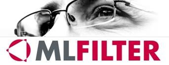 ML Filter