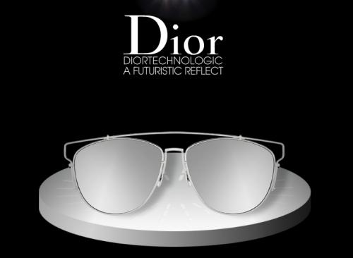 Dior 2016