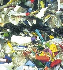Publicado el borrador del anteproyecto de ley de residuos y suelos contaminados