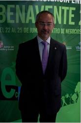DIRECTOR GENERAL DE ENERGÍA Y MINAS DE LA JUNTA Y DIRECTOR DEL ENTE REGIONAL DE LA ENERGÍA (EREN)