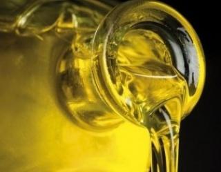 Reciclar aceite usado: para qué y cómo