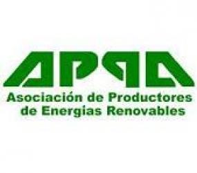 El 75% de las plantas de biodiésel están paradas por el 'dumping' de Argentina, según Appa