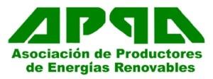 APPA pide que se apruebe ya el 7% de obligación de biocarburantes para el 2011