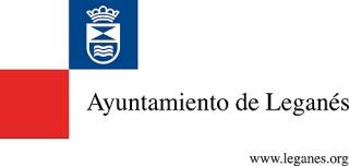 El Ayuntamiento de Leganés informa sobre el reciclado de aceites a las empresas