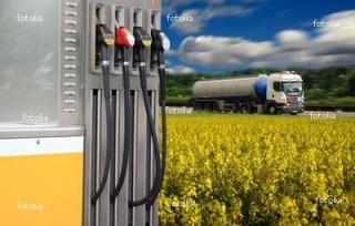 Los silencios de Industria agitan la guerra de los biocarburantes y dejan a España a ciegas