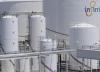 El 76% de los españoles y el 72% de los europeos apoyan el uso de biocarburantes