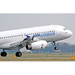 Lufthansa y Airbus anuncian el primer vuelo comercial con biocarburantes para abril de 2011