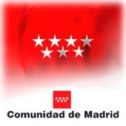 Nota Informativa de la Comunidad de Madrid sobre los Aceites Vegetales Usados