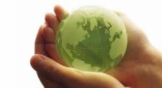 Por que Reciclar Aceites Vegetales